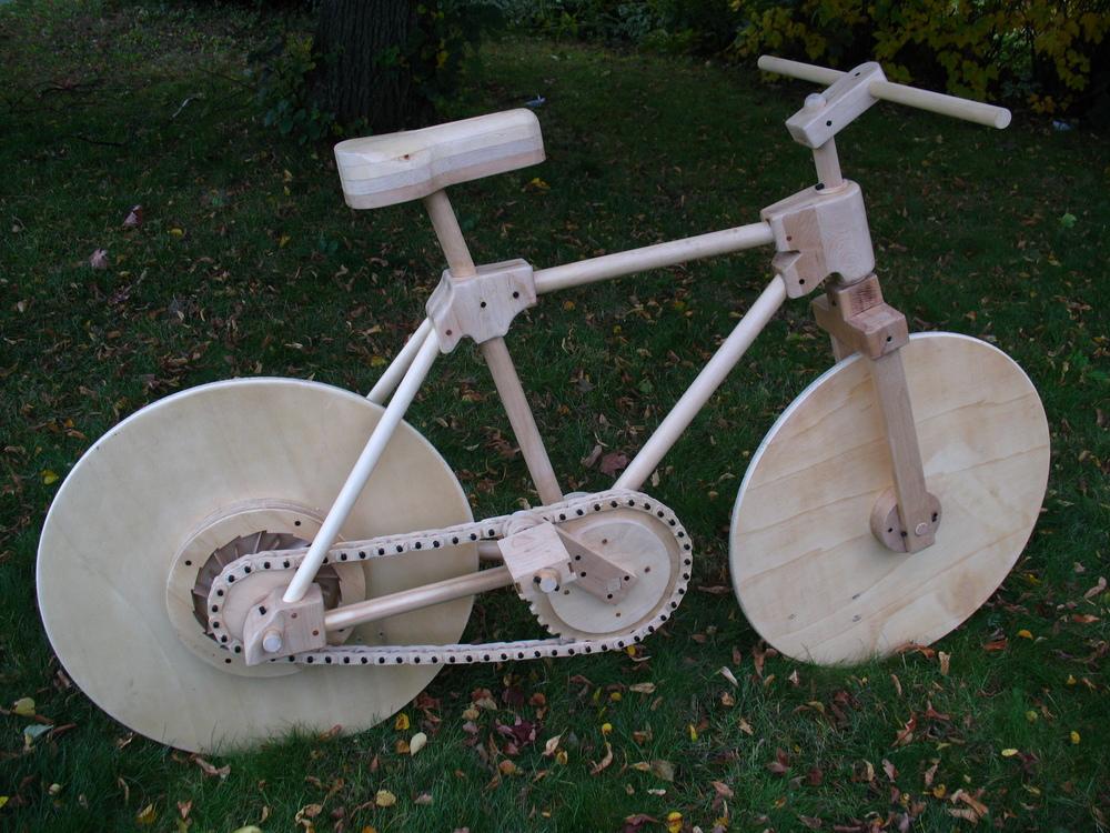 bike 017.jpg