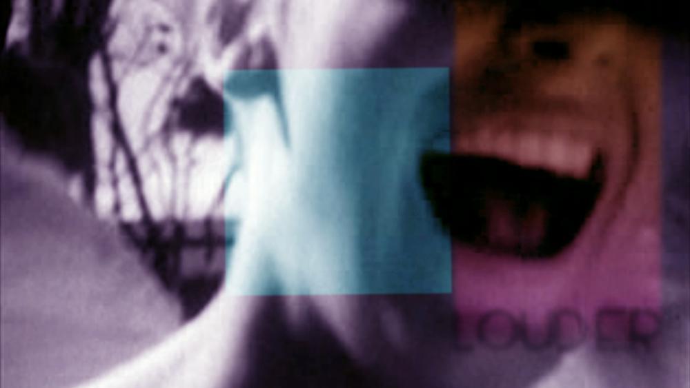 Final_Cut.Still009.jpg