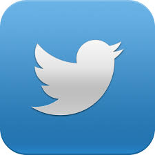 Joe Putignano's Tweets