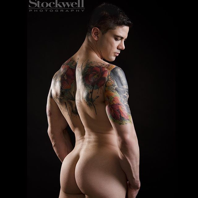 Happy belated hump day;). Don't take life so seriously, its only the human body and we all have one;) shot by the incredible @rickstockwell Check out his pics @rickstockwell #gaygymnast #gayathlete #gay #author #acrobat #gymnast #Acrobaddict #gaytrainer #instagay #healthylifestyle #gayjock #model #cirque #joeputignano #crystalman #cirquedusoleil #recovery #broadway #contortionist #addict #recovery #sober #heroin #drugfree #performer #acrobaddict #shirtlessguys #dancer #gayinked