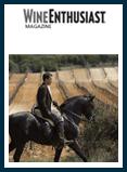 Antonio Banderas Web