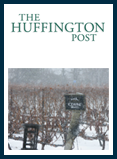 Wine And Winter On Canada's Niagara Peninsula