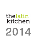 LatinKitchen 2014PG.png