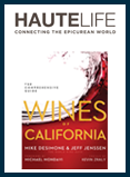 California On Tour With The World Wine Guys