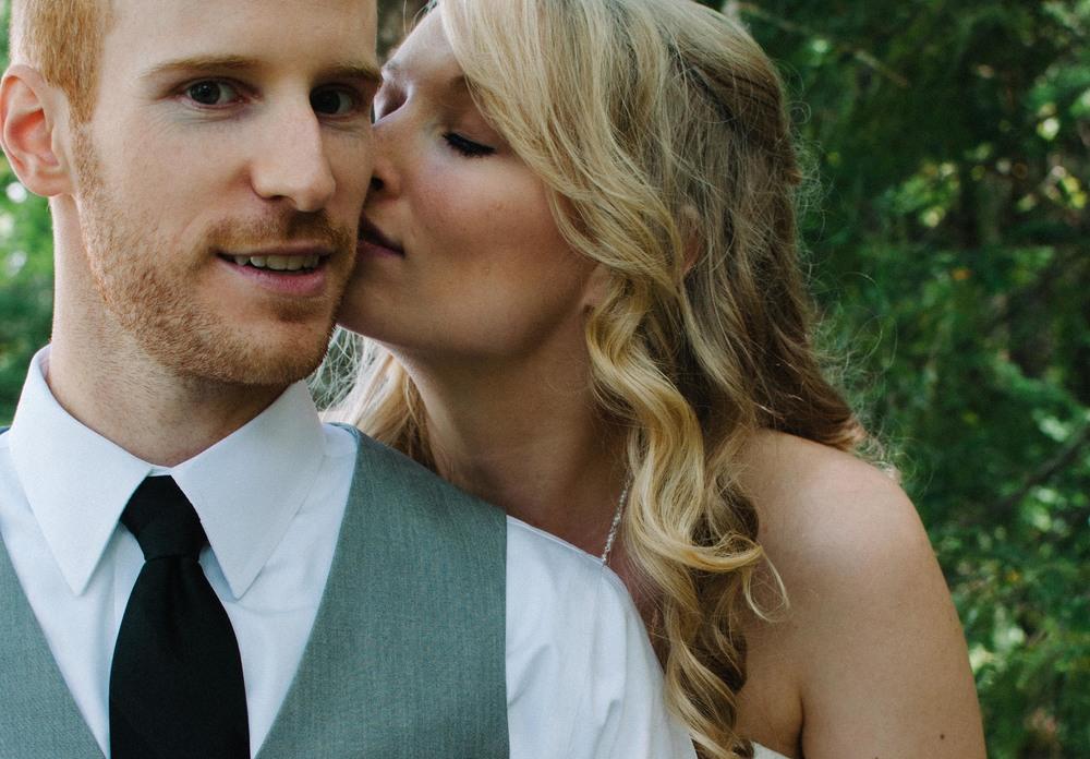 Ryan & Kristina.jpg