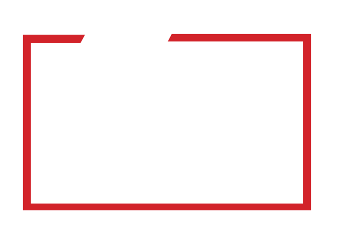 Joe's Cafe Santa Barbara | Traditional American Food Restaurant & Bar | Serving Santa Barbara since 1928