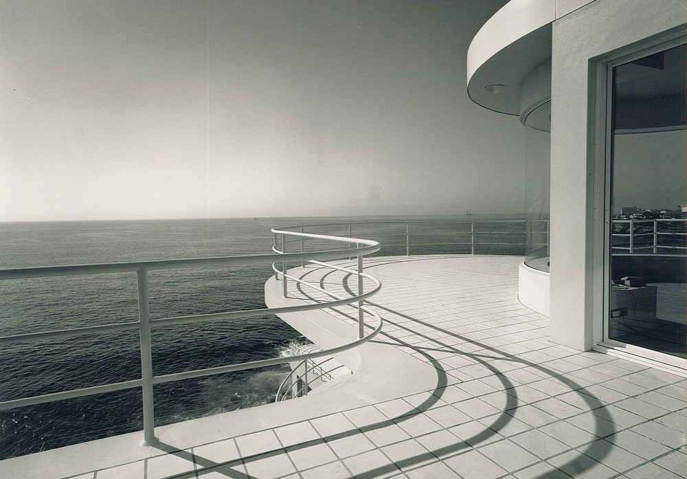 Max Dupain Photography 6