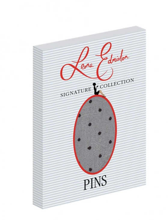 Leona Edmiston Pins.jpg