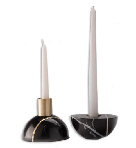 Peca Candlestick.jpg