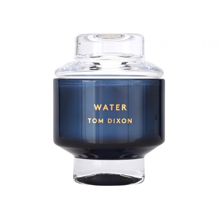 Water Scent Tom Dixon.jpg