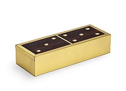 lobjet-deco-domino-set-mahogany-brass-plating-over-wood-with-256px-256px.jpg