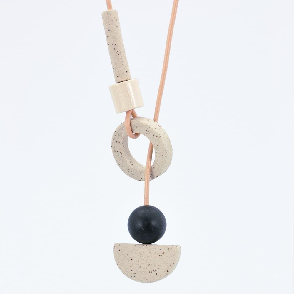 JS Jewellery.JPG
