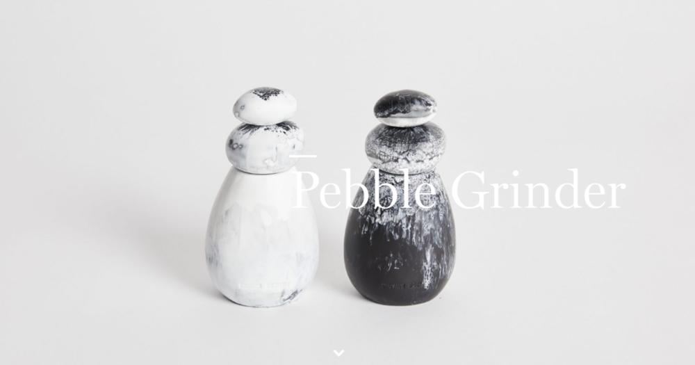 Pebble Grinder.PNG