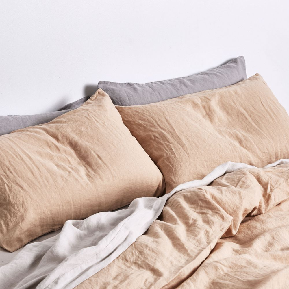 In Bed.jpg
