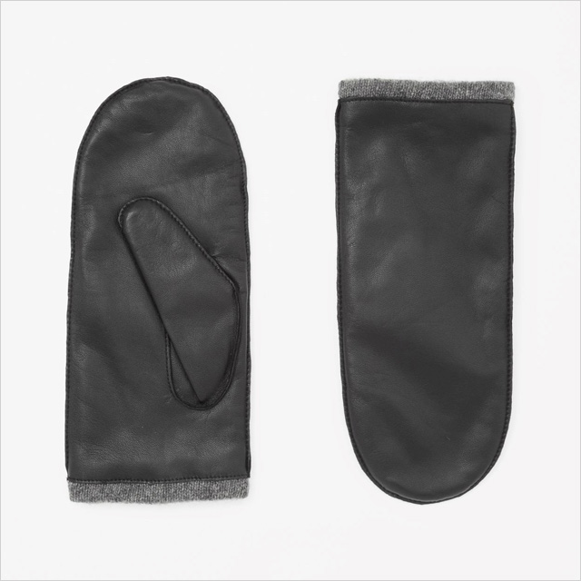 leather gloves - Finola.jpg