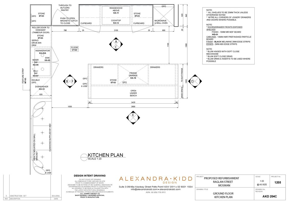 AKD 204 GF KITCHEN PLAN.jpg
