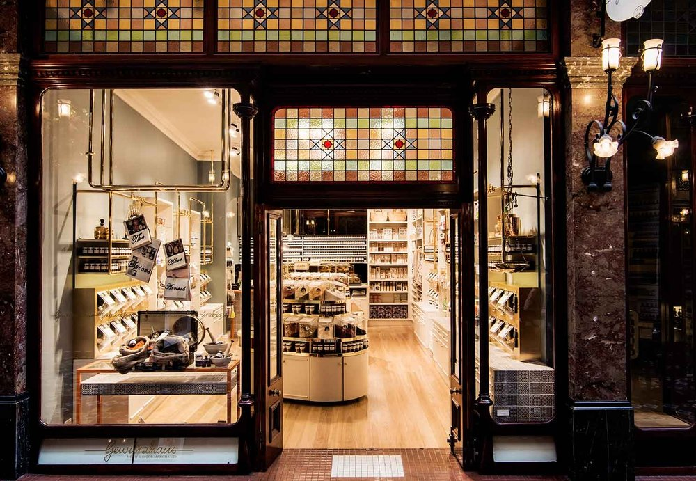 Doherty-Design-Studio-for-Gewurzhaus-Herb-and-Spice-Merchants-Yellowtrace-02.jpg