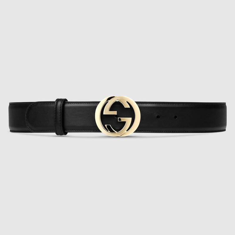 Gucci Belt.jpg