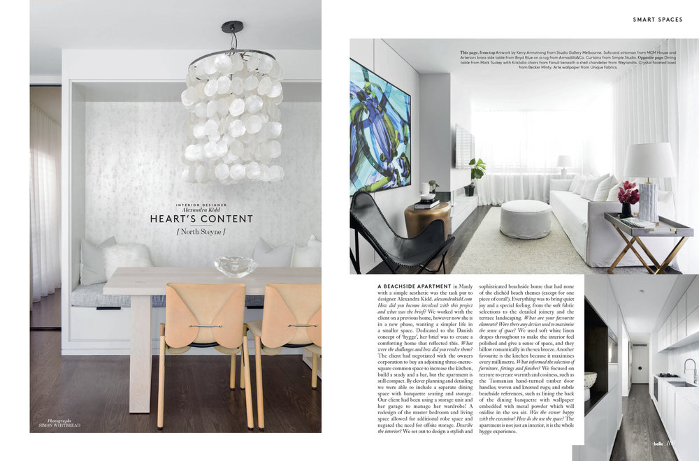 Belle Feb-March 2019, Smart Spaces - Alexandra Kidd (2).jpg
