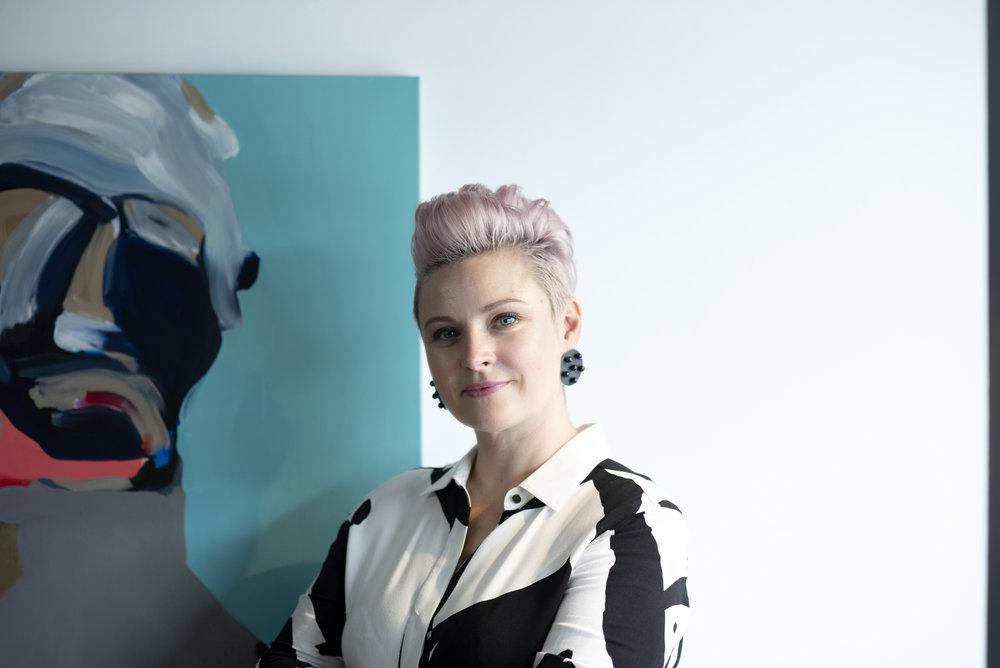 Sophie Vander - Curatorial+Co. 4.jpg