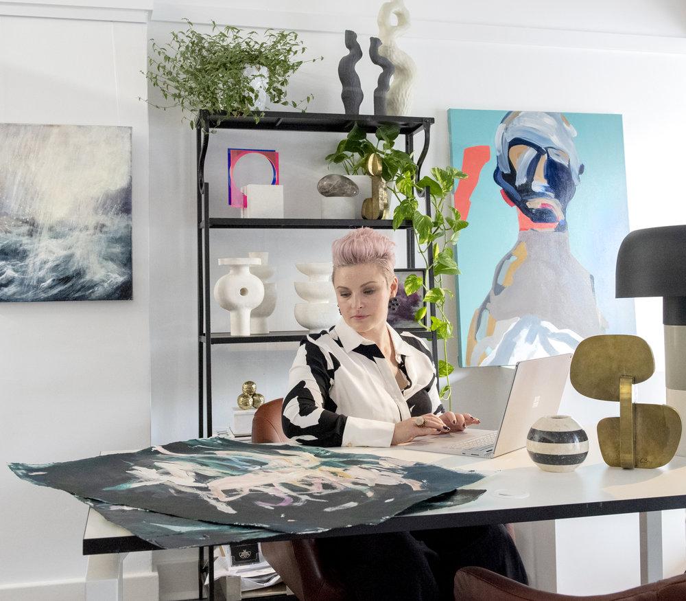 Sophie Vander - Curatorial+Co. 1.jpg