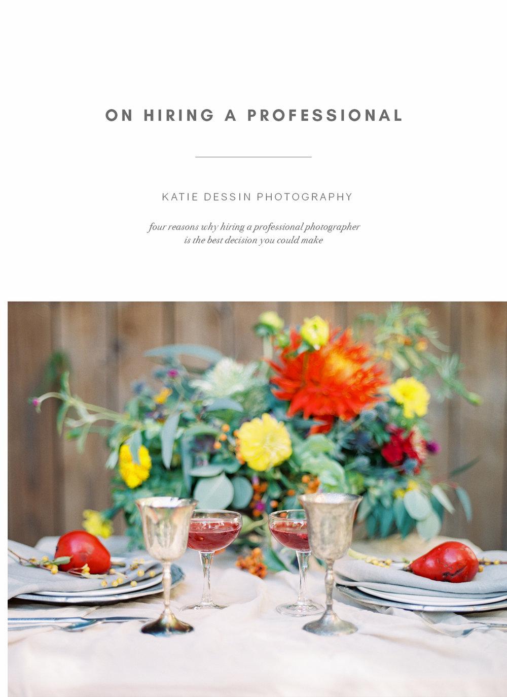 PageOne-Portland-Oregon-Wedding-Planning.jpg