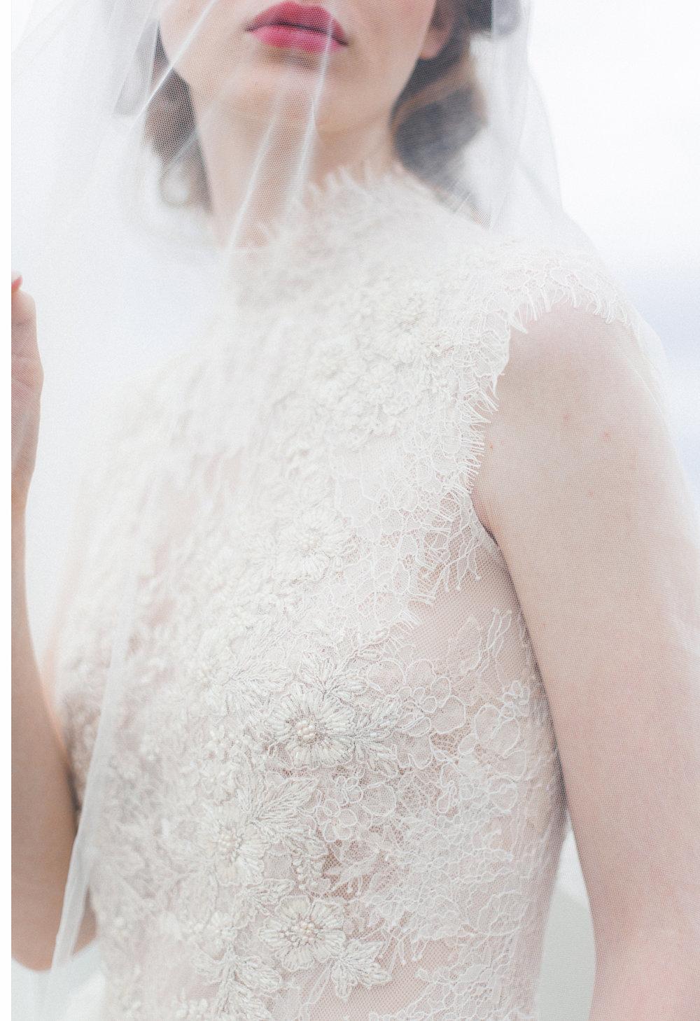 PageSix-Portland-Oregon-Wedding-Planning.jpg