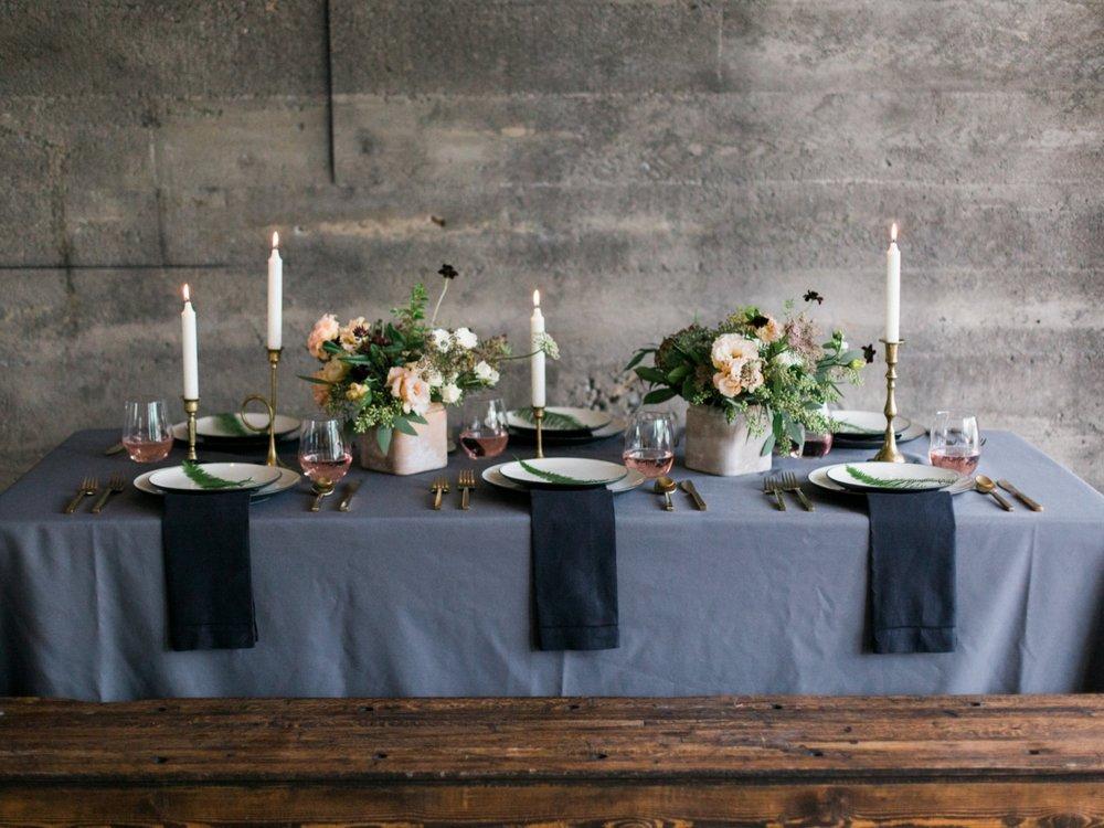 bramble-floral-design-21.jpg
