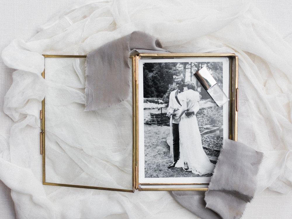 fine-art-film-wedding-portland-oregon-3.jpg