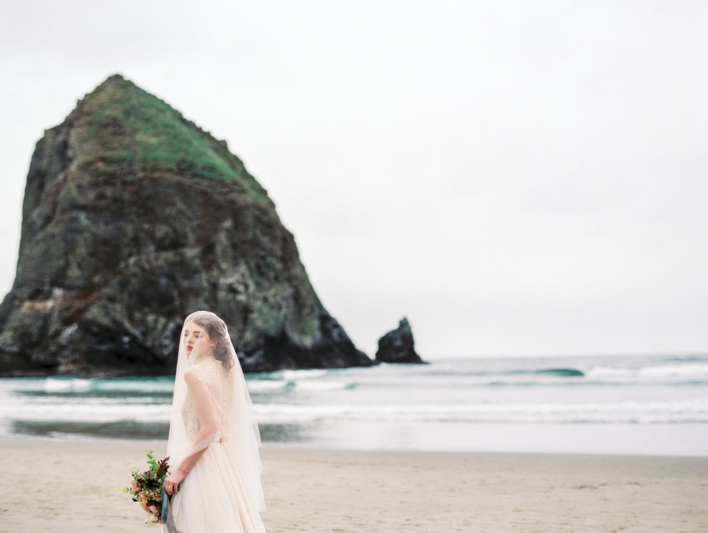 places-to-elope-in-oregon.jpg