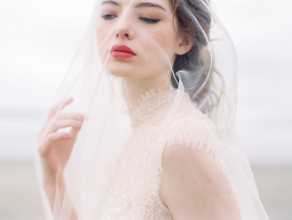 portland-oregon-wedding-makeup-artist.jpg