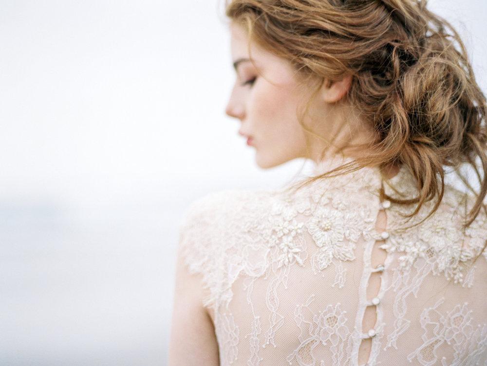 fine-art-bridal-makeup-portland.jpg