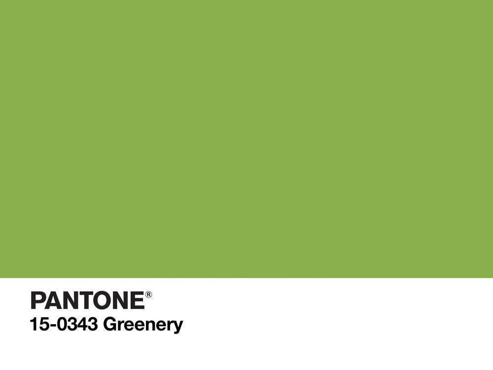 pantone-greenery-wedding-2017