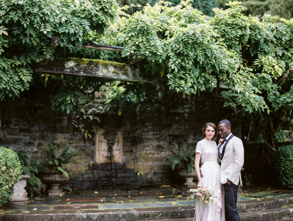 portland-oregon-oudoor-wedding-photography