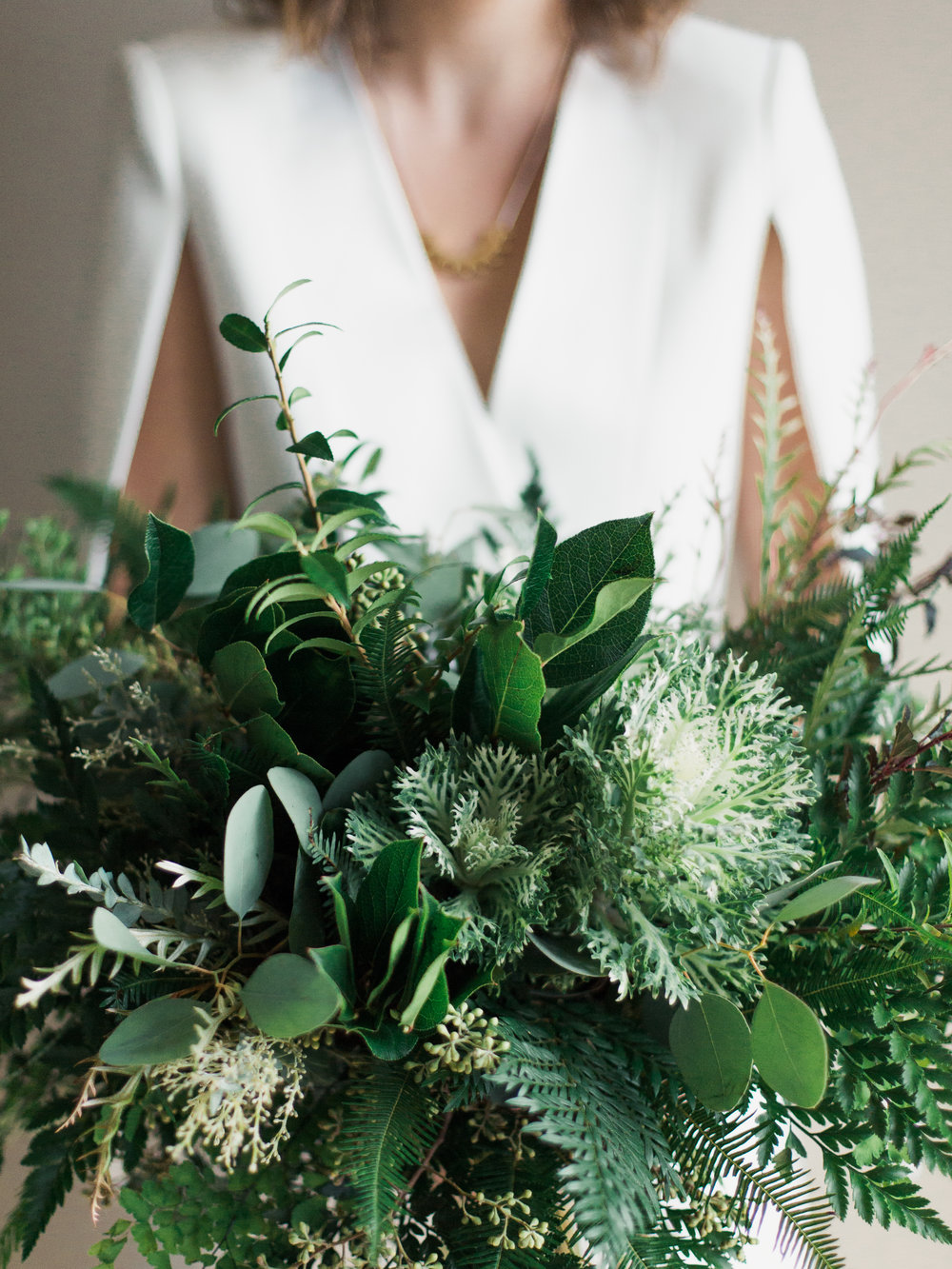 Bramble-Floral-Design-Branding-Images-50.jpg