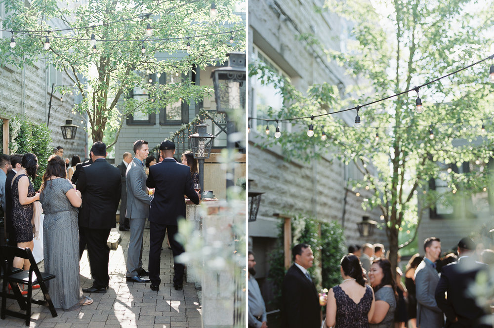 opal-28-urban-portland-greenery-wedding-20.jpg