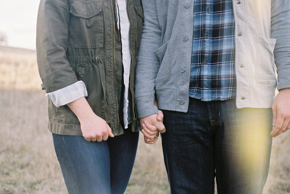 film-outdoor-engagement-photos-portland-oregon-21.jpg