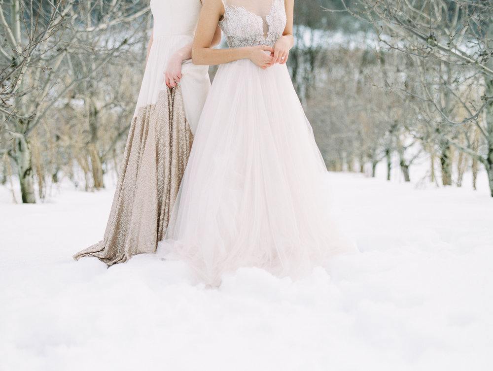 hood-river-oregon-brides-katie-dessin-13.jpg
