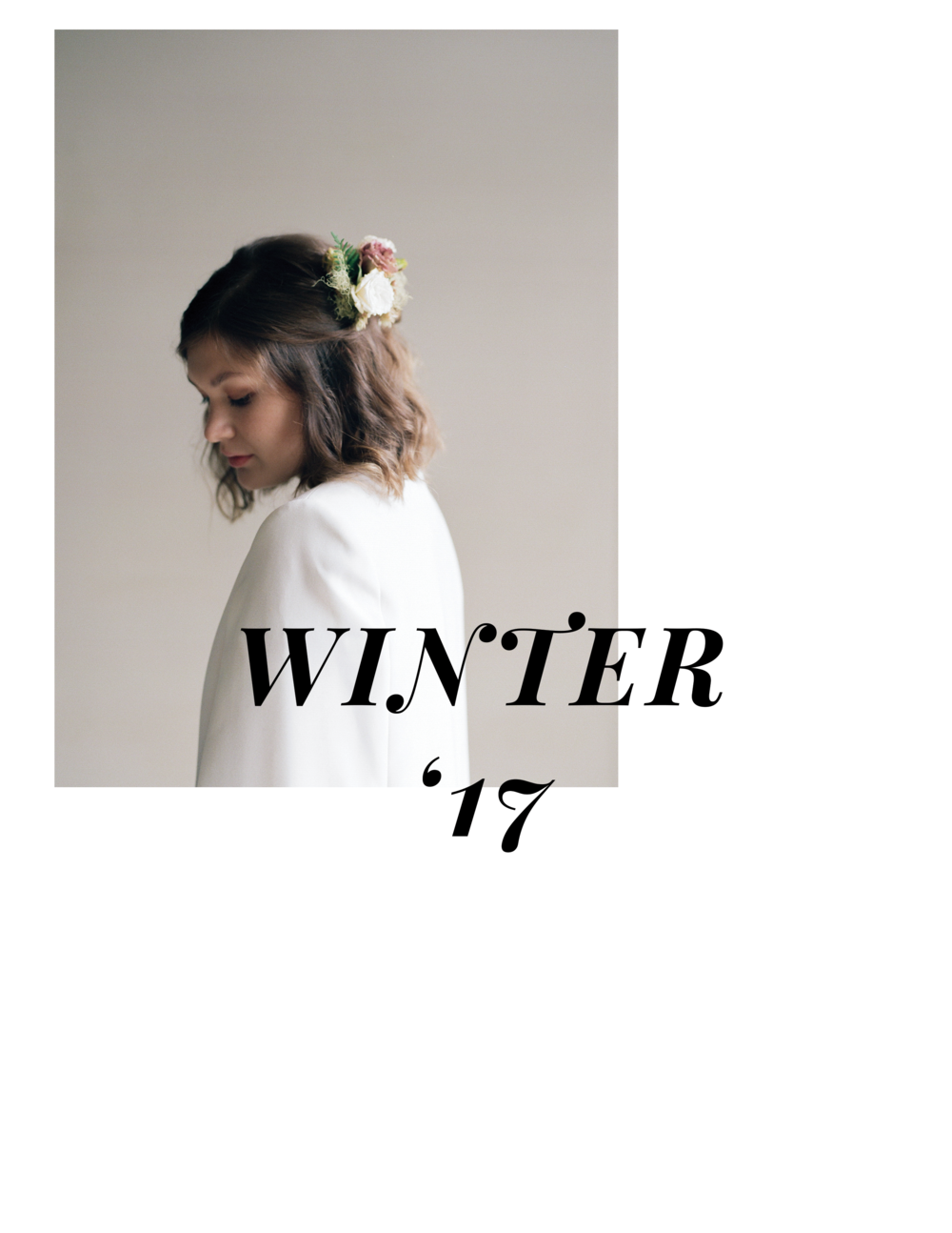 Cover Winter_Newsletter_17.png