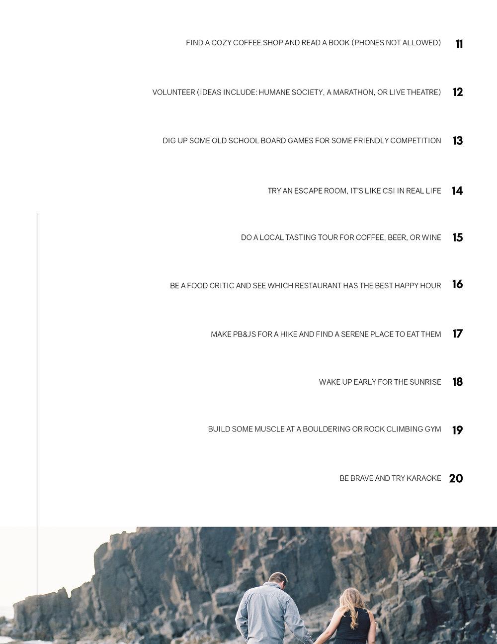 20-Dates-pg3.jpg
