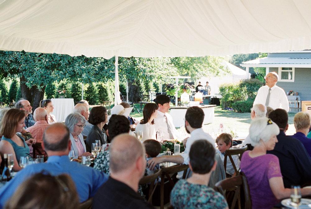 colin-elizabeth-wedding-reception-70.jpg