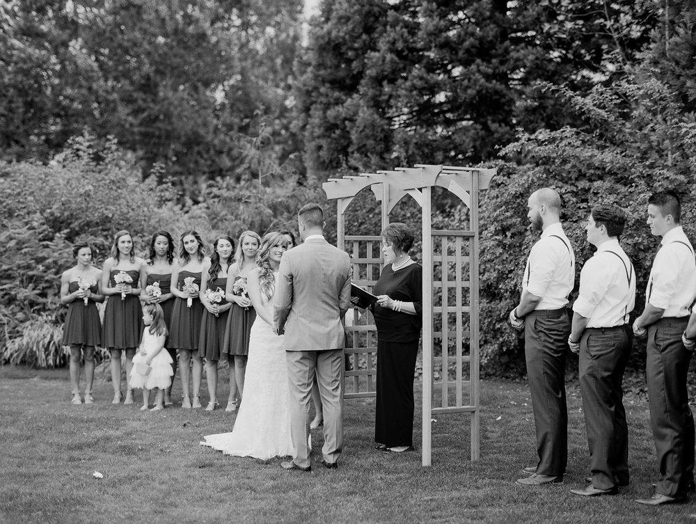 Hailey-and-Kyle-Wedding-230.jpg