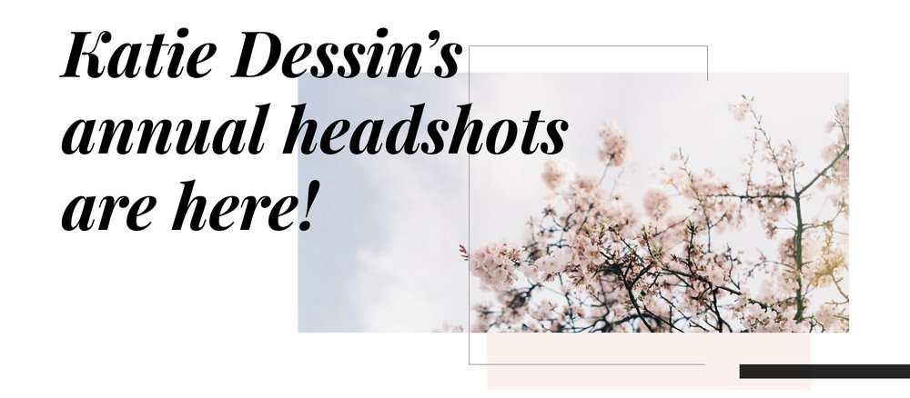April headshots email promo.jpg