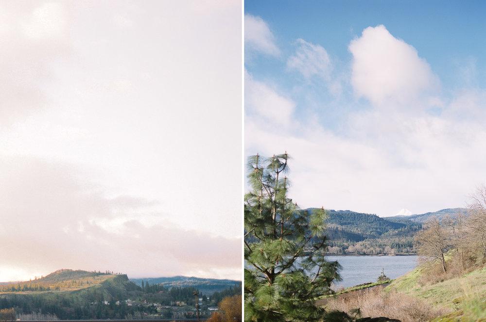 columbia-river-gorge-engagement-photos-1.jpg