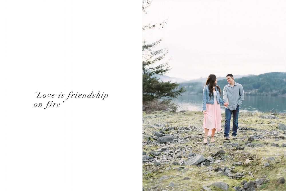 katie-dessin-fine-art-wedding-photography-20.jpg