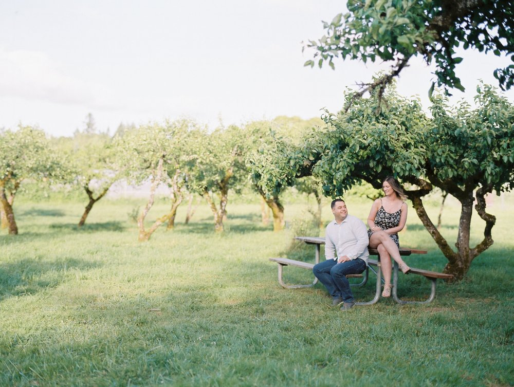 Maddie-Jared-Engagement-5 copy.jpg