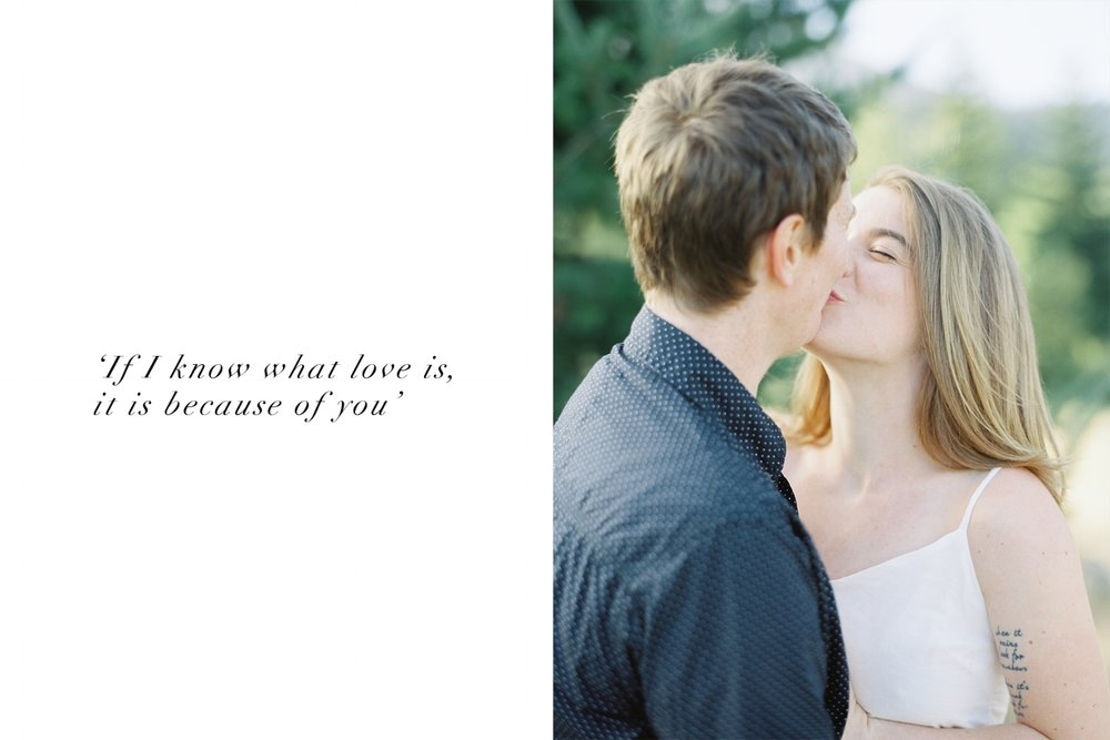 katie-dessin-fine-art-wedding-photography-19.jpg