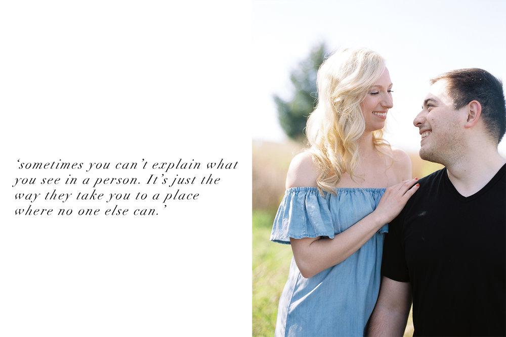 portland-oregon-film-wedding-photography-30.jpg