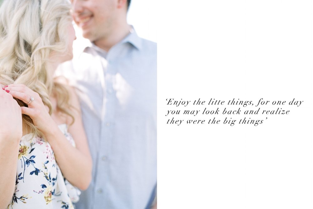 portland-oregon-film-wedding-photography-27.jpg