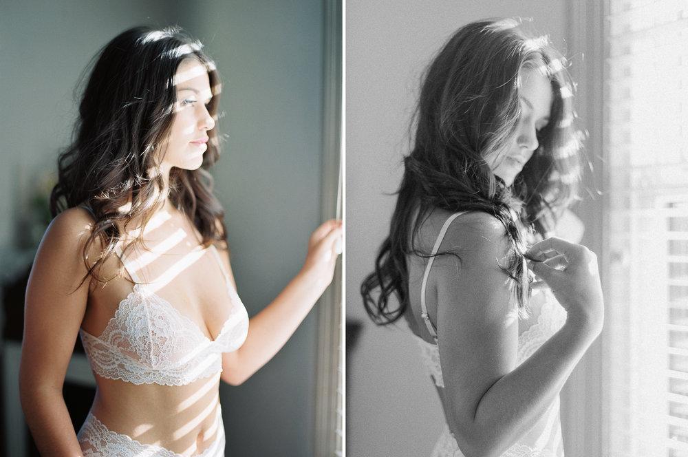 portland-oregon-bridal-boudoir-photographer-1.jpg